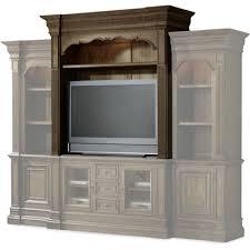 hooker furniture entertainment center. Large Picture Of Hooker Furniture Rhapsody 5070-70503 Entertainment Center I