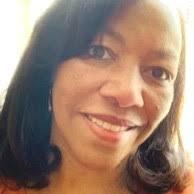 Pamela Nettles - Shaw University - Raleigh, North Carolina, United States |  LinkedIn