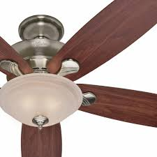 ceiling fan replacement blades. hampton bay ceiling fan install by light gl replacement what to consider when installing blades