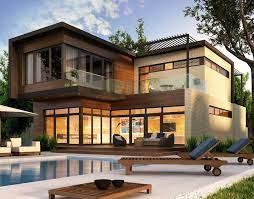 Akıllı Ev ve Otomasyon Sistemleri www.otyoo.com