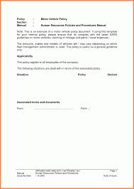 fleet insurance quote lovely car insurance sample with insurance letter format choice image
