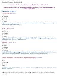 Medical Student Cv Example Uk Biodata Format For Job Fresher Pdf