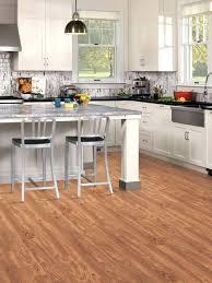 lowes sheet vinyl vinyl flooring lowes yellow vinyl flooring that looks like wood best