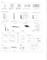 76 beautiful awesome kitchen cabinet sizes chart uk cabinets dimensions south africa standard ikea for and specifications depth door standards pdf