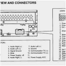 2010 mazda 3 parts diagram new door actuators reversing door locks 2010 mazda 3 parts diagram new 2010 mazda 3 stereo wiring diagram fresh 2008 mazda 3