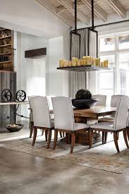 new lighting trends. Dining Room Lighting Trends New At Wonderful With Rustic Light C