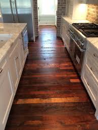 laminate wood flooring charleston sc
