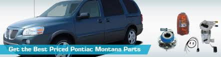 pontiac montana parts partsgeek com pontiac montana replacement parts ›