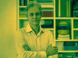 """Mozart Ramos: """"O que difere um país de outro são as pessoas"""" - Aupa"""