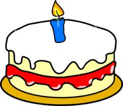 Image result for google images cake clip art