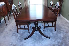 duncan phyfe dining room chairs. Mahogany Dining Furniture Duncan Phyfe Room Chairs A