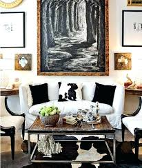 Industrial chic furniture ideas Urban Modern Chic Furniture Modern Chic Living Room Ideas Modern Chic Modern Industrial Chic Furniture Fashionwaysinfo Modern Chic Furniture Modern Chic Living Room Designs To Inspire
