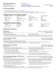 Mail Handler Resume Package Handler Resume Job Description Sample 8 For Ups Samples