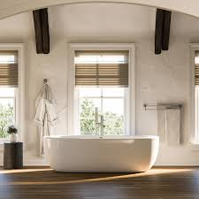 72 bexley freestanding bathtub