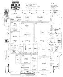 Beautiful Day Care Floor Plan Photos Flooring Area Rugs Home Pdf Floor Plan