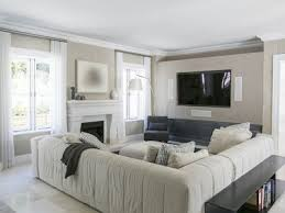 neutral colors could change your living room for the better living room ideas