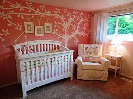 kids kids theme wall art blue polyester window curtain pink rose flower wallpaper wall bowl