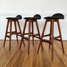 best bar stools. Furniture Best Bar Stools And Coounter Stool For Your Counter Prepare 17 O