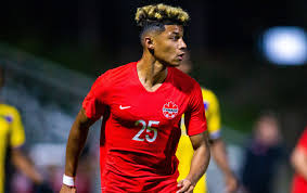 What to watch for one more match to. Canada S Under 23 Team Set For Concacaf Men S Olympic Qualifying Tournament Canadian Premier League