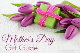appealing gfst for lovable mother with cool mothers day gifts bo conn of jewelry furnishing with