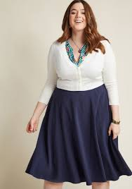 find cheap plus size clothing plus size workwear and work clothes modcloth