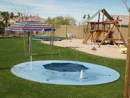 Backyard Ideas For KidsBackyard Designs For Kids