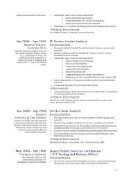 two page resume two page resume 1254
