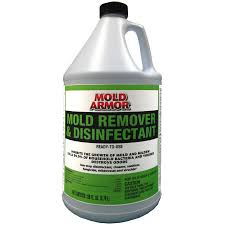 mold cleaner lowes. Beautiful Mold Mold Armor 1Gallon Liquid Remover For Cleaner Lowes O