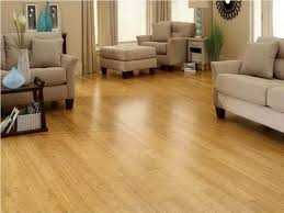 image of morning star bamboo flooring problems
