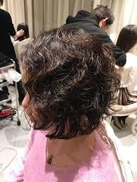 くせ毛専門美容師が厳選くせ毛にオススメなワックススタイリング剤8