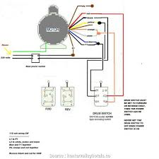 doerr motor wiring diagram wiring diagram mega doerr electric motor wiring wiring diagram datasource doerr electric motor wiring diagram doerr electric motor wiring