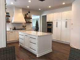 countertops cabinets and flooring