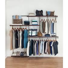 closet organizer systems shoe racks for closets home depot white custom closet