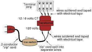 electric wiring diagram electric wiring diagrams 05002 electric wiring diagram