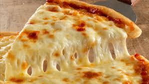 domino pizza angebot