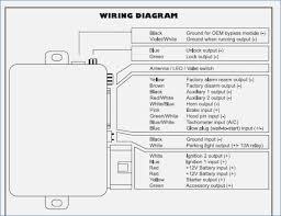 2002 chevy trailblazer fuse box free download wiring diagram 08 2002 Trailblazer Tccm Location at Trailblazer Tccm Wiring Diagram