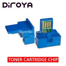5PCS MX 237GT MX 237 237GT <b>Toner Cartridge</b> chip For <b>sharp AR</b> ...