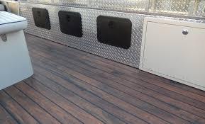 boat flooring vinyl canada marine for boats carpet awsa marvelous