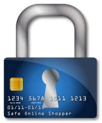 On Line Cards 8 Tips To Keep Your Cards Safe While Shopping Online