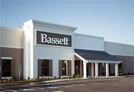 bassett furniture logo. Bassett Store Furniture Logo