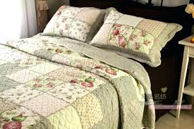 french country duvet covers quilts french country quilt ordinary french country quilts bedding 3 country patchwork french country duvet