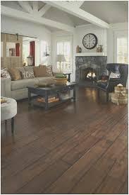 floor tile wood how to living room flooring ideas lovely floor tiles for living room