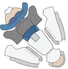 Shoe Pattern Custom This Is How To Make A Shoe Pattern Fast And Easy You Can Make A