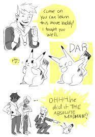 jununy : Photo pokemon go Omg spark plz