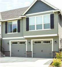 carriage garage doors best of wayne dalton carriage house garage doors correctly individu nification