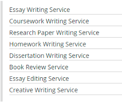 good college essays purchase here your unique and creative essay services
