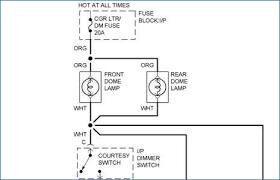 1995 chevy astro wiring diagram bestharleylinks info interior wiring diagram for 1990 suburban at Interior Wiring Diagram