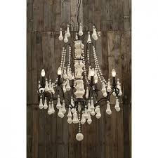 creative lighting design. Lighting. Choose Your Best Creative Chandeliers Ideas. Astonishing Interior Home Accessories Design Ideas Complete Lighting L