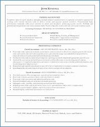Words To Put On Resume Beauteous Words To Avoid In Resume Awesome Good Words To Use A Resume