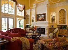 Small Picture Royal Home Decor Home Design Ideas